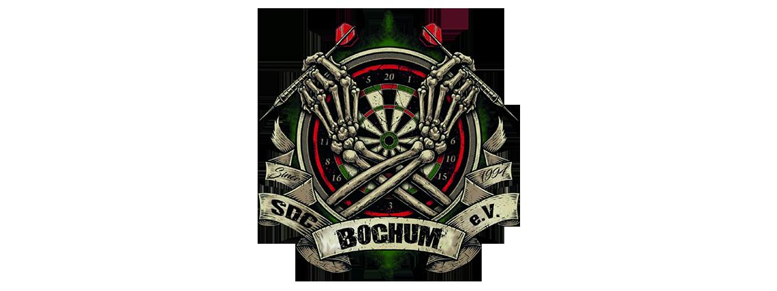 SDC-Bochum